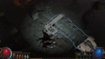 Path of Exile 3.0.0 Minimap Preview