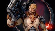 Quake Champions Visor Champion Trailer