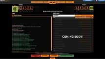 Robocraft Custom Games Mk1 Preview