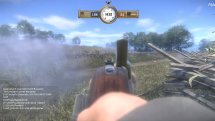 War of Rights Skirmishes Launch Trailer