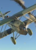 War Thunder Adds Italy As New Major Axis Nation