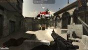 Combat Arms Reloaded - Part 3: Rebalanced Video Thumbnail