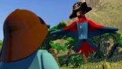 LEGO Worlds Survivor E3 2017 Teaser Trailer Thumbnail