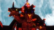 Riders of Icarus: Rise of the Trickster Mount Trailer Thumbnail