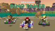 Trove Megalithic Update Trailer Thumbnail