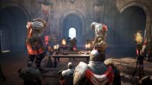 Black Desert Xbox One Trailer Thumbnail