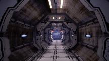 Crash Force Clava Tombs Redesign Tour Video Thumbnail