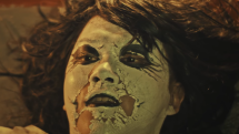 Dungeon Fighter Online Season 3 Act 4 Trailer Thumbnail