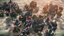 Dawn of Titans Lands Awakening Trailer Thumbnail