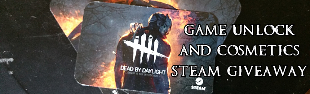 DeadByDaylight-E32017-Raffle