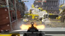 Dirty Bomb Vault Preview Video Thumbnail