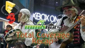 E3-2017-Total-Recap-MMOHuts