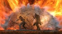 The Elder Scrolls Online E3 2017 Trailer