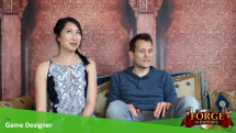 Forge of Empires Summer Event Trailer Thumbnail