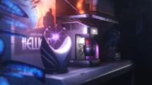 Hellion 0.2 Update Cinematic Trailer Thumbnail