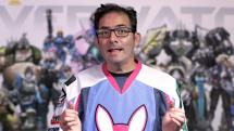 Overwatch Developer Update: Highlights Update Video Thumbnail