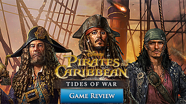 POTC-TidesOfWar-Review-MMOHuts-Feature