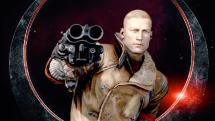Quake Champions BJ Blazkowicz Champion Trailer Thumbnail