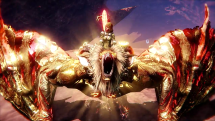 Riders of Icarus Launch Trailer Thumbnail