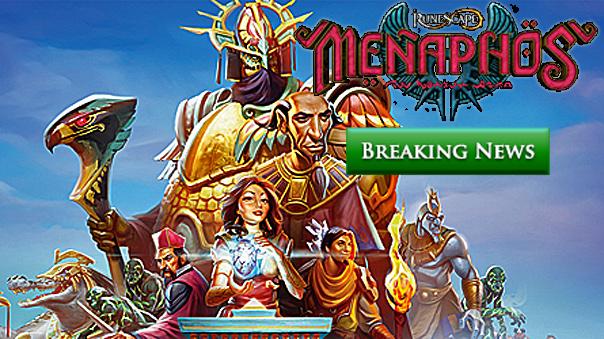 RuneScape-Menaphos-Launch-MMOHuts-Feature