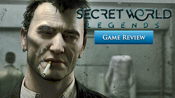 SecretWorldLegends-Review-MMOHuts-Feature