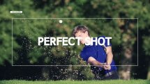 Shot Online Golf: World Championship Teaser Thumbnail
