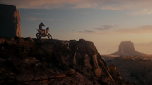 The Crew 2: E3 2017 Cinematic Announcement Trailer Thumbnail
