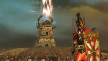 Total War: Warhammer 2 Gameplay and Release Date Announcement Video Thumbnail