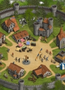 InnoGames Hosts Month of Classic Servers News Thumbnail