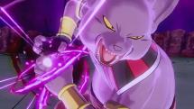 Dragon Ball Xenoverse 2 DB Super Pack 4 Launch Trailer Thumbnail