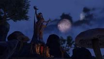The Elder Scrolls Online: Morrowind Launch Trailer
