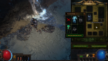 Path of Exile: New Microtransaction System Preview