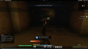 Secret World Legends Review