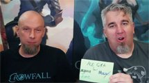 Crowfall ACE Q&A June 2017
