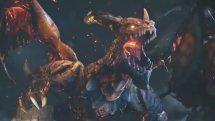 Dragon Revolt Pre-Registration Trailer Thumbnail