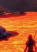 ESO: Morrowind Launch Day Impressions
