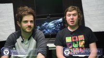 Fractured Space: Quickplay PVP Testing Update Video Thumbnail