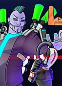 Hover-RevoltOfGamers-GameReview-MMOHuts-Thumb