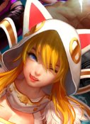 Kritika Online Announces Open Beta News Thumbnail