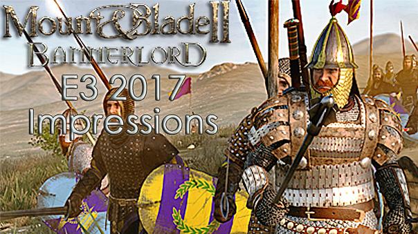 MountBladeII-E32017-Impressions-MMOHuts-Feature