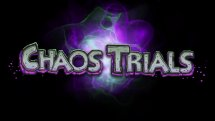 Orcs Must Die! Unchained Chaos Trials Trailer Thumbnail
