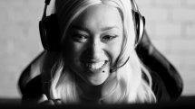 Quake Champions E3 2017 Trailer Thumbnail