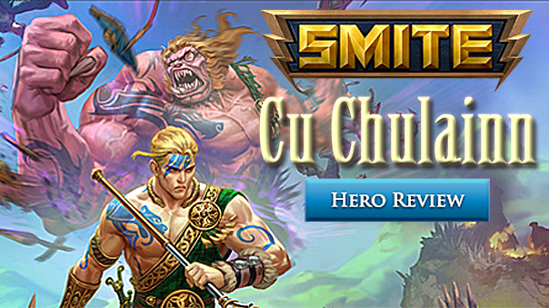 SMITE-CuChulainn-GodReview-MMOHuts-Feature