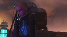 Star Trek Online - Season 13 - Escalation Console Trailer