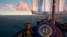 Sea of Thieves E3 2017 Gameplay Walkthrough Video Thumbnail