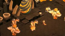 WAKFU Mount Zinit Part 3 Trailer Thumbnail