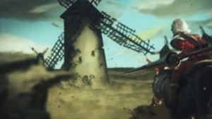Wonderland Dreams Trailer - YouTube