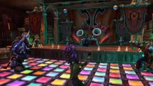 World of Warcraft: Legion Patch 7.2.5 Survival Guide Video Thumbnail