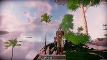 Worlds Adrift Tutorial: Harvesting, Knowledge, and Lore Video Thumbnail