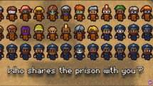 Escapists 2 Multiplayer Trailer Thumbnail
